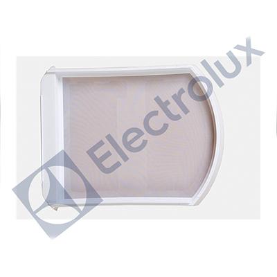 Electrolux T4130 Model Lint Screen/Filter