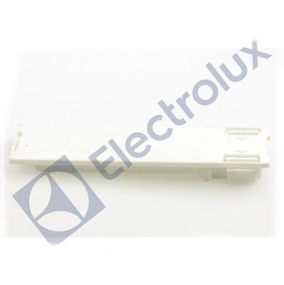 Electrolux T4130 Model Door insert cover