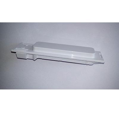 Electrolux T4130 Model Magnetic door Catch