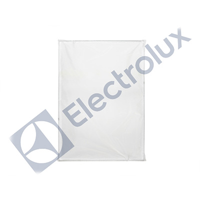 Electrolux T3650 Model Lint screen