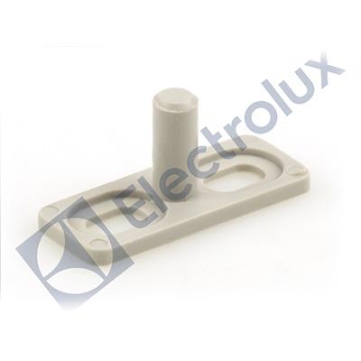 Electrolux T4130 Model Lock pin