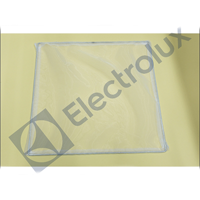Electrolux T4250 Model Lint screen/filter