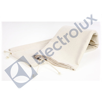 Electrolux IB42314 Model Top cover cotton