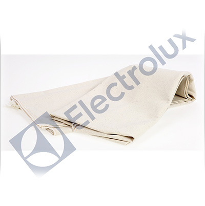 Electrolux IB42310 Model Top cover cotton