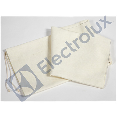 Electrolux IB42316 Model Nomex top cover
