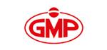GMP Commerciale