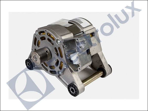 Washing machine parts archives industrial laundry services for Washing machine drive motor